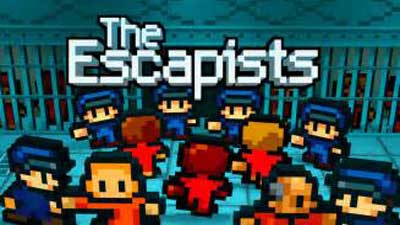 The-Escapists-Android