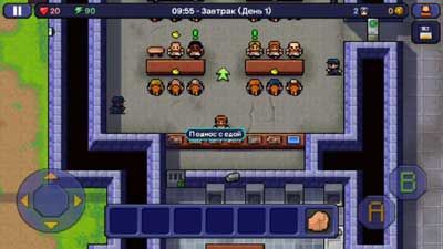 The-Escapists-Full