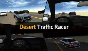 Desert-Traffic-Racer-ico